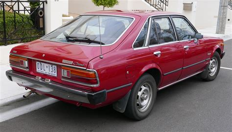 Toyota Corona Rt132 File 1980 Toyota Corona Rt132 Liftback 2015 09 12 02