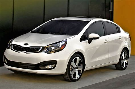 economy kia cheap economy car for 14000 kia 2013