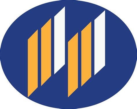logo album smkpp