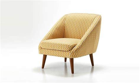 fauteuil chesterfield la redoute test avis fauteuil semeon style vintage de la redoute