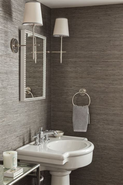 bathroom wall texture ideas best 25 textured wallpaper ideas on wallpaper ideas wallpaper stairs and textured