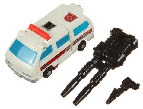 Transformers Defensor G1 K O protectobots defensor g1 aid p4 transformers