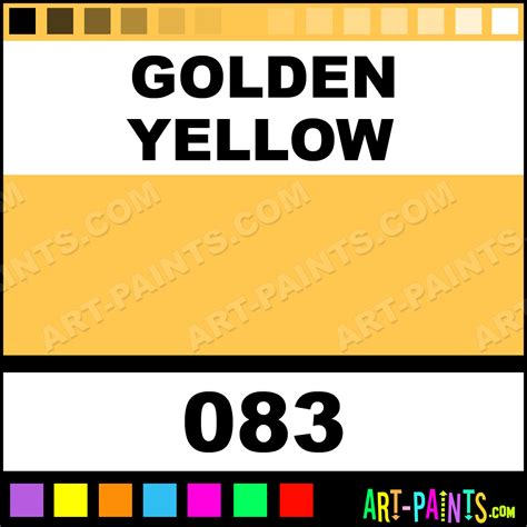 golden yellow premium spray paints 083 golden yellow paint golden yellow color molotow