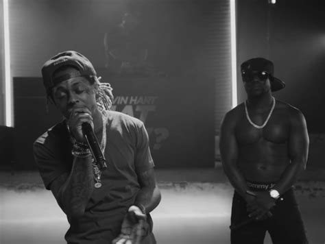 lil wayne ten bathrooms check out all the cyphers from the 2016 bet awards