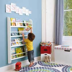 New Bathroom Designs childrens bookcase style doherty house fun ideas