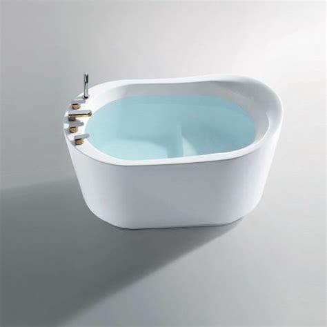 choisir sa baignoire sabot ou baignoire courte