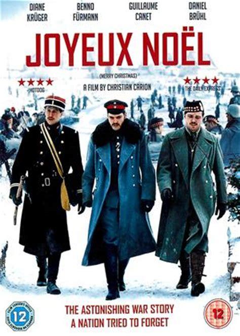 rent merry christmas aka joyeux noel  film cinemaparadisocouk
