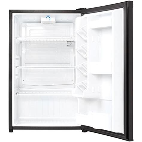 corporate tax the 240bn black hole ftcom danby dar044a4bdd compact all refrigerator 4 4 cubic feet