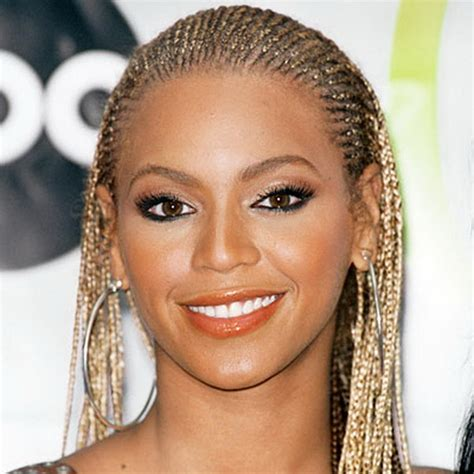 year 2000 black women hairstyles the worst beyonce braid hairstyles