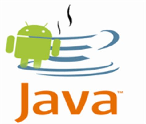 run jar on android install jar files on android with j2me runner freegamesandtechu