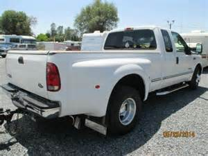 Used Ford F350 Dually For Sale Used Ford Dually For Sale In California Html Autos Weblog