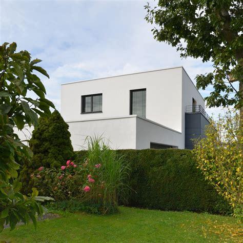 architekt erlangen architekt bauhaus villa n 252 rnberg erlangen einfamilienhaus