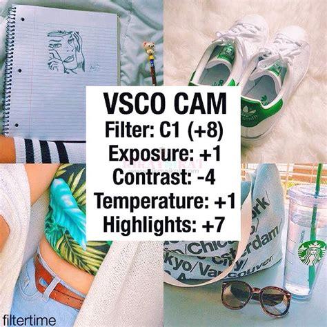 tumblr themes vsco part 1 84 of the best instagram vsco filter hacks