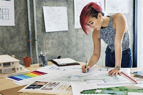 how to choose an interior designer or redecorater dan m