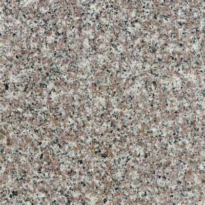 bainbrook brown granite call now for special pricing
