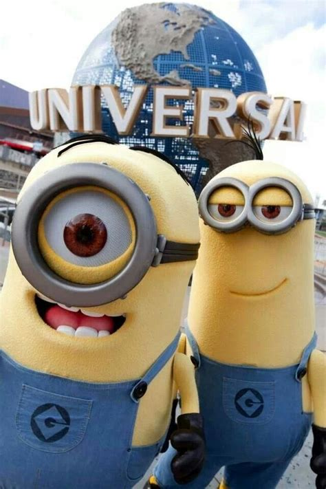 minion slippers universal studios 260 best images about mad about minions