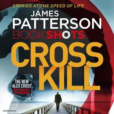 cross the line alex 009959434x book review cross kill james patterson lavender and lime