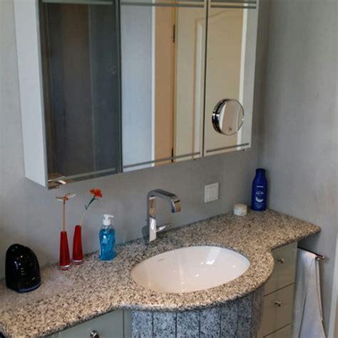 fensterbank granit 2m 5 3 qm duschbad dusche ohne fugen dank kerlite fliesen