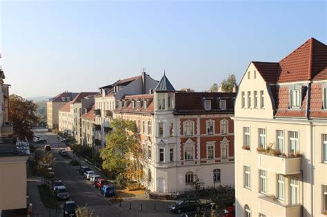 potsdam babelsberg wohnung gem 252 tliche 2 zimmer altbauwohung mit balkon in babelsberg
