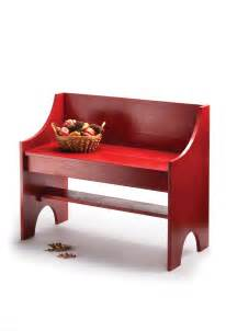 i can do that small bench popular woodworking magazine