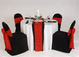 Table Linen Hire Prices - table linen rainbow linen hire