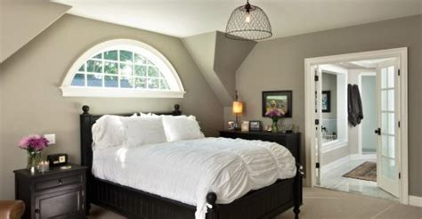 nice master bedroom how to transform your attic into a nice master bedroom interior design