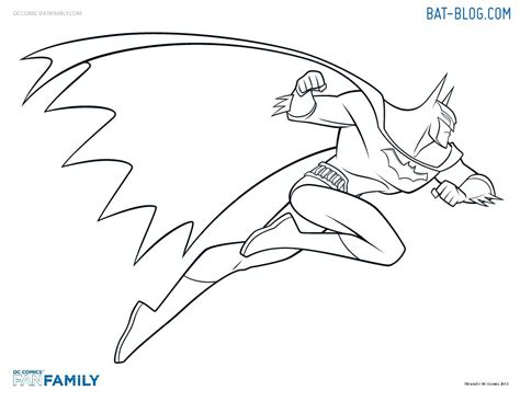 free coloring pages of batman batmobile