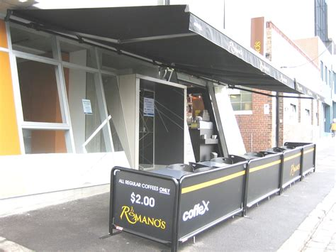 folding arm awnings price folding arm awnings cost 28 images external folding