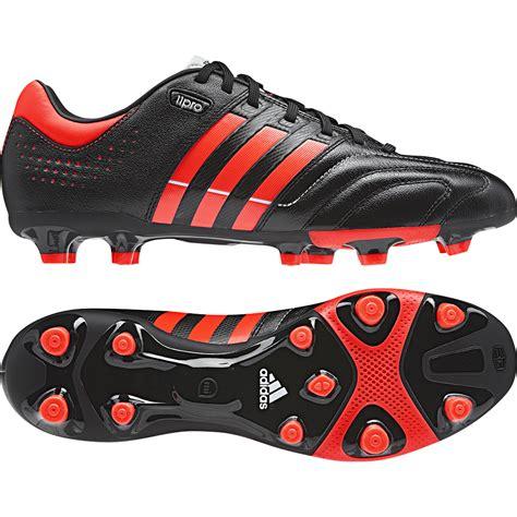 Sepatu Adidas Boots Sued 01 sepatu bola adidas 11core trx fg boots the sports shop