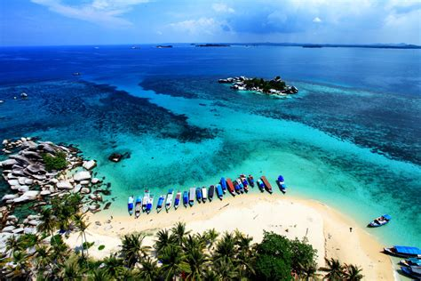23 Breathtaking Reasons Why Indonesia Is Truly God's Own
