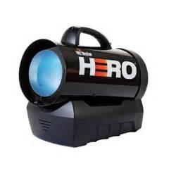 mr heater mh60clp f228810 60 000 btu battery powered