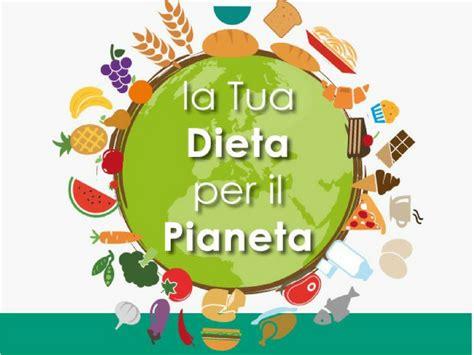 alimentazione ecosostenibile alimentazione sana ed ecosostenibile scoprilo con un test