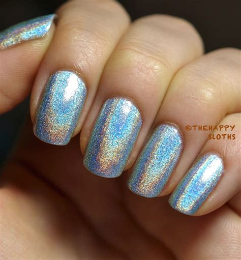 color club harp on it color club harp on it review and swatch the happy