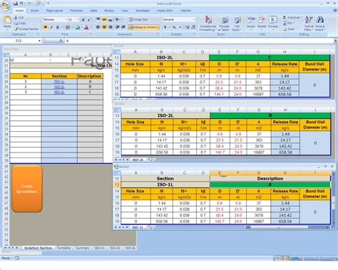 vba excel templates excel vba copy template worksheet stack overflow
