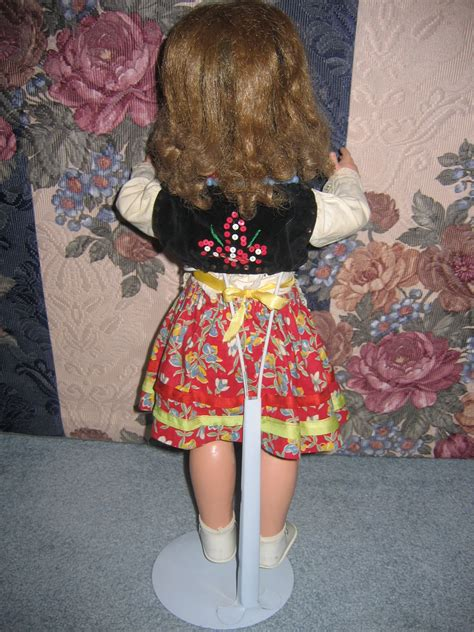 composition doll prices vintage german composition jointed 20in doll