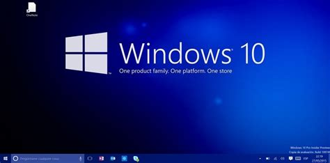 imagenes de inicio windows 10 c 243 mo hacer capturas de pantalla en windows 10