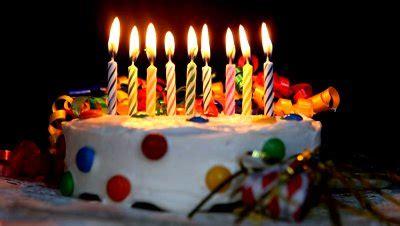 Balloonable Balon Foil Cake Happy Birthday happy birthday tlc talkin trash with uhn