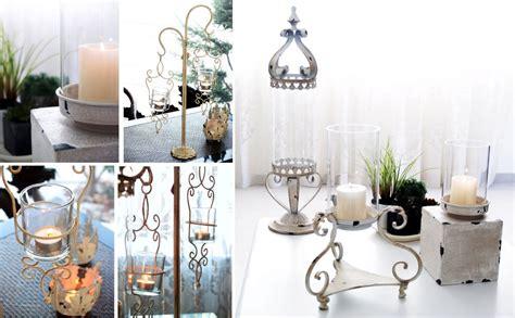 fotos de decoraciones hierro forjado para el hogar san jos casa sensaciones de hogar el arte de iluminar ambientes con