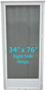 mobile home screen door view doors 2017 2018 car release date