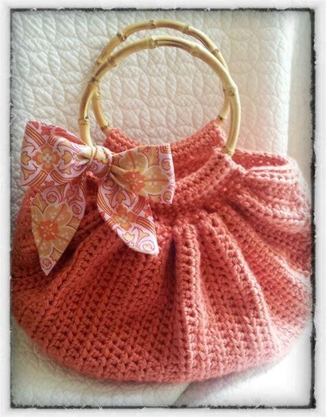 crochet bag bottom pattern my fat bottom bag love successful pintrest inspired