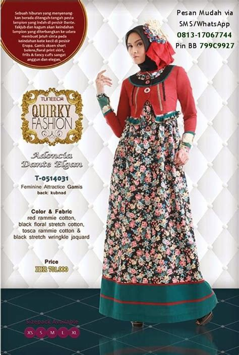 Batik Gamis Kurnia Dress 369 best images about gamis on models hashtag and fashion