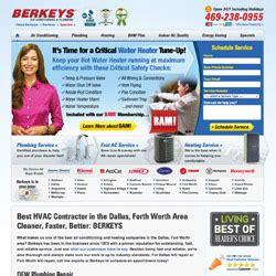 net results www berkeys 2014 01 20 achrnews