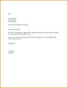 Basic Cover Letter by Cover Letter Template Sle Of Sales Plan Basic