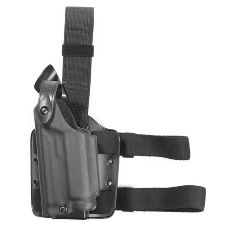 duty holsters with light safariland sls holster for guns with m3 light