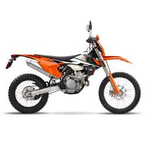 Ktm Shop Ktm Shop By Bike Twistedthrottle Ca
