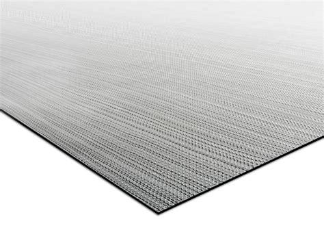 kunststoff teppich meterware l 228 ufer k 252 che