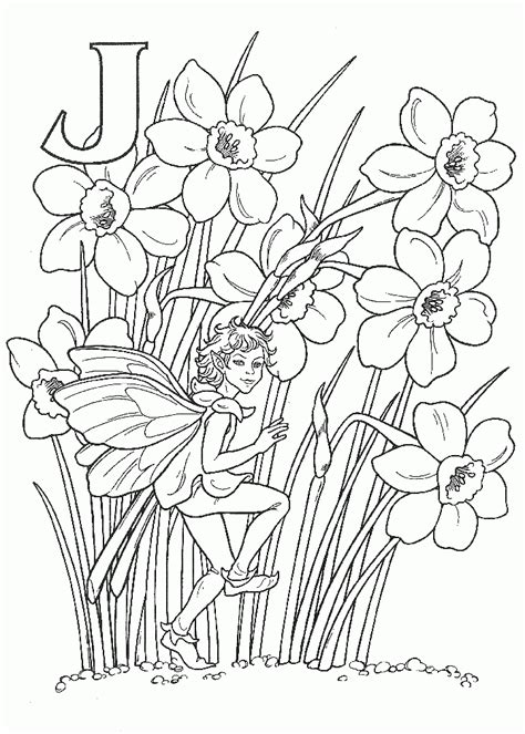 printable coloring pages for adults only free printable coloring pages for adults only coloring home
