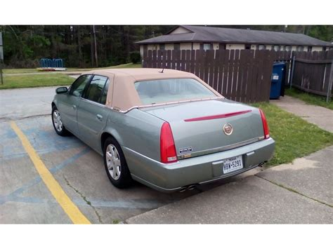 service manual old car owners manuals 2006 cadillac dts interior lighting cadillac dts dts