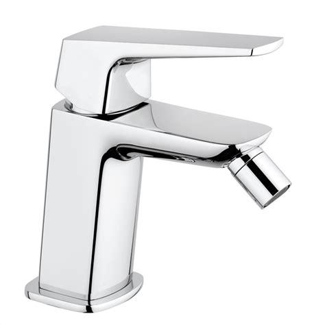 rubinetti mamoli prezzi rubinetti bidet mamoli rubinetteria prodotti prezzi e
