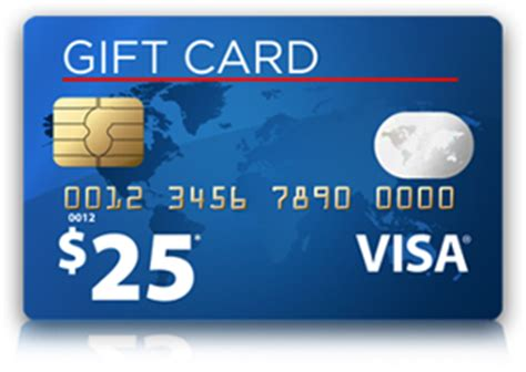 How Do I Register A Visa Gift Card - contest win 25 visa gift card and open season 1 2 and 3 on dvd